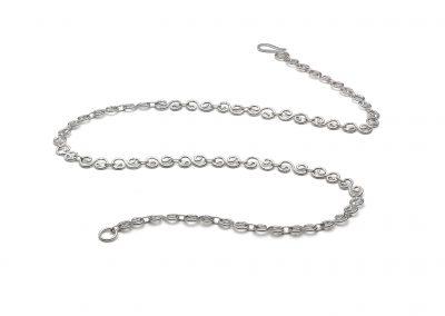 Swirl Chain